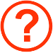 wat is vervangende toestemming voor erkenning?